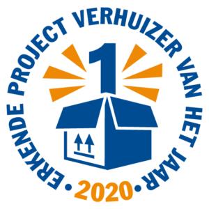 EPV AWARD 2020