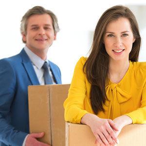 Code ontwikkelt handreikingen voor de verhuisbranche